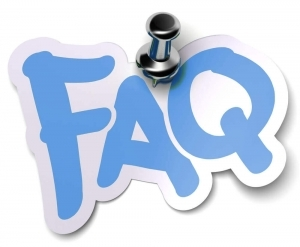 Beneficial-Rooofing-FAQ-300x247Delaware Roofing Company