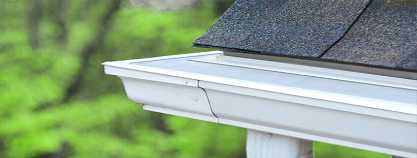 Wilmington-Gutters-Replacement-Company