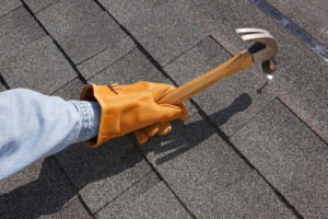 Georgetown Roofing Repair