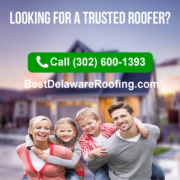 Delaware Square Roofing Featured Image-3
